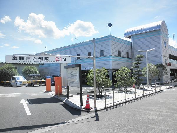 高松テルサ 駐車場について | 高松テルサ | 高松テルサ|高松 ...
