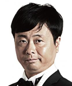 河本_胸部